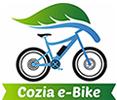 Cozia e-Bike